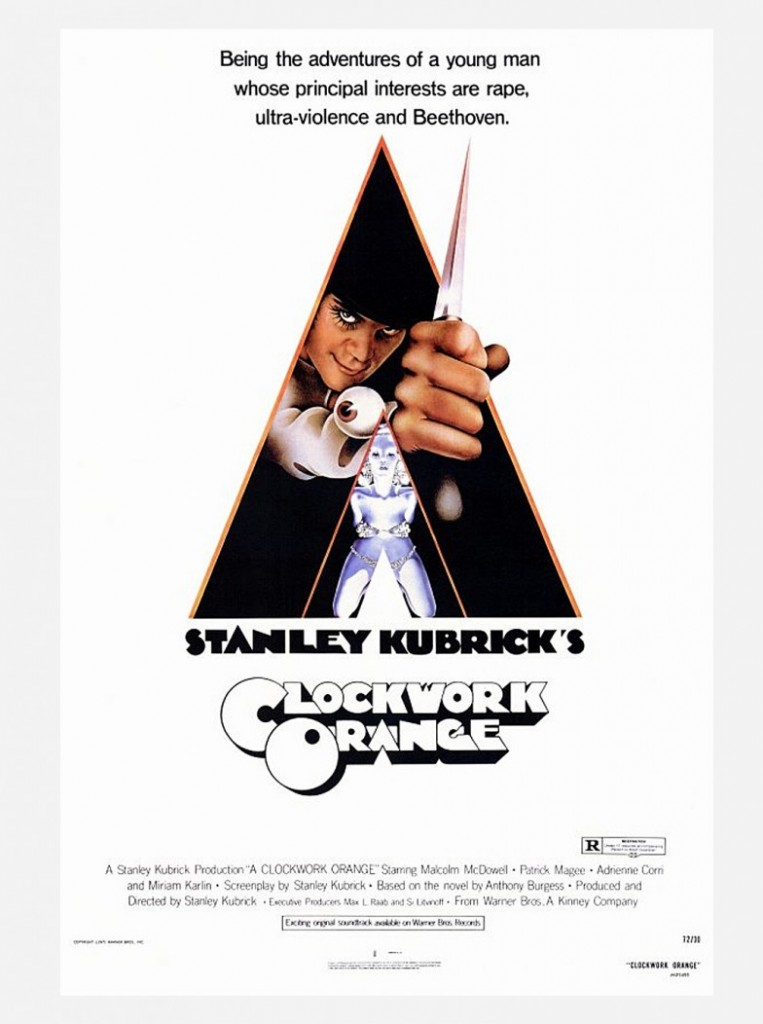 movie-poster-shop-a-clockwork-orange-_1972_-68.6x101.6-cm