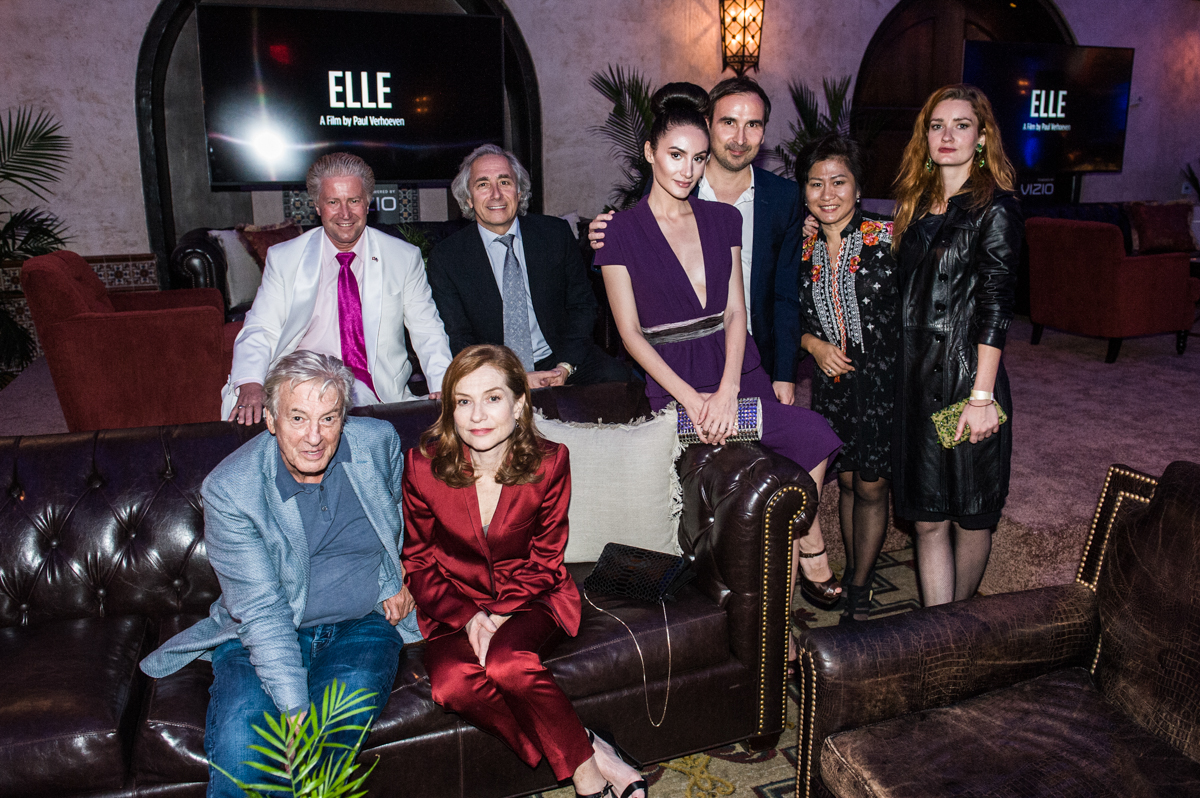 2_2016-11-13_FEST_Elle_AfterParty_TN-8852