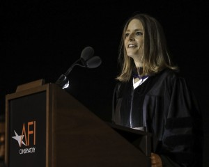2018-06-11_Commencement_Jodie_Foster